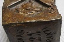 Bronze 2