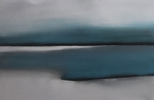 azul-h73xl92