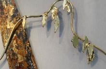 Detail-Tree-n30