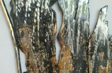 arbre-détail-sculpture-13a