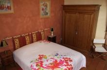 cottage1-chambre