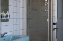 salle1-douche-impressionniste