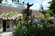restaurant-entree-et-terrasse