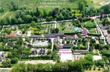 Hotels In Bobier La