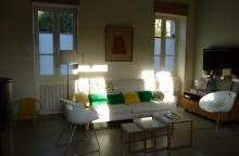 Chambres d'hôtes de Madame Baudy