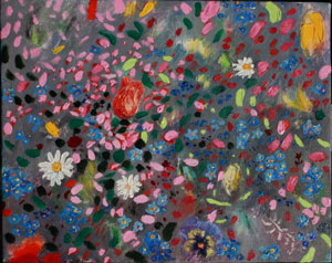 5Paula-Nightingale-Multi-coloured-Flowers-mac