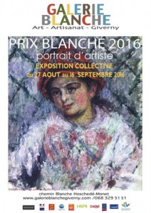 AFFICHE-GB-def-Prix-blanche-2016-PORTRAITS