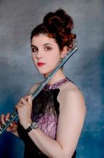 Adriana-Ferreira-flute