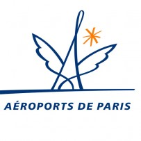 Giverny | Aéroport Orly