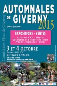 Automnales-de-giverny-2015
