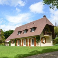 Giverny | Bed and Breakfast | Le Clos Fleuri