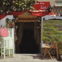 Giverny | Galerie | GALERIE LÉTOLIACHA