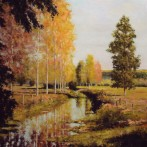 Giverny | Artiste | Claude CAMBOUR | Peintre