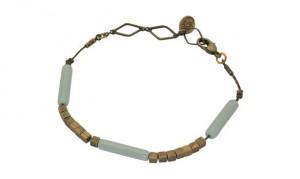 Collection-TONKA-bracelet-gris-282-2-big-1-www-lunacox-kingeshop-com
