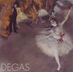 DEGAS-site-2015