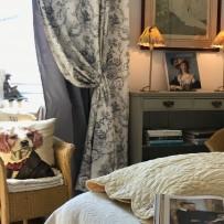 Giverny | Chambres d'hôtes | La Pastorale