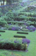 Jardin-Vandrimare_def_1-2