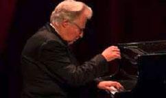 Jean-Claude-Vanden-Eynden-_-piano
