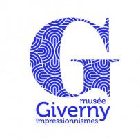 Giverny | Musée des impressionnismes  | Les tarifs et accès