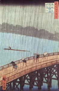 La-pluie-500