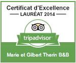 Logo-Therin-FR-tripadvisor-Giverny