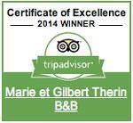 Logo-Therin-GB-tripadvisor-Giverny