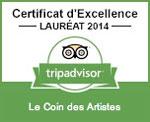 Logo-tripadvisor-Pain-Giverny2014