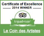 LogoGB-tripadvisor-Pain-Giverny2014