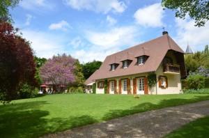 Maison-Le-Clos-Fleuri