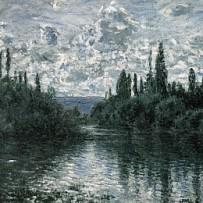Les Impressionnismes en privé