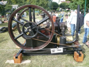 Moteur-giverny-1