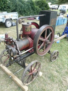 Moteur-giverny-2