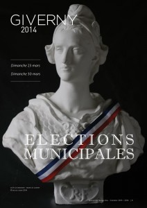 Municipales-de-giverny-2014