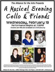 Musical-Evening-Feb-19-2014