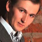 Nikita-Boriso-Glebsky-violon