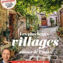 Giverny |Concours Les plus beaux villages de France