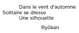 Ryokan-img