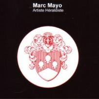 ATELIER DES LYS | Marc MAYO