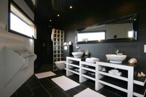 Salle-d'eau-Les-Arceaux