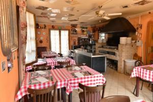 Salle-restaurant-petit-giverny-2014