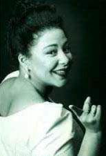 Sharon-Coste-(Canada-France)-soprano