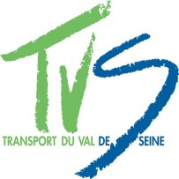 Giverny | Bus horaires Vernon – Giverny – Vernon