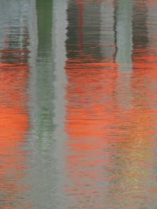 TduParcL_Orange Rotterdam_bd
