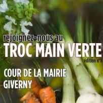 Actualités   Mairie de Giverny 18 mai 2014