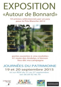 affiche-2015-blanche-giverny