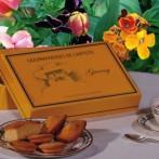 Giverny | SAS Gourmandises de L'Artiste