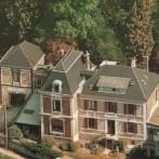 Giverny | Hotel | La Musardière