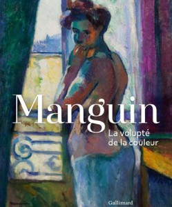 catalogue-manguin-giverny-2017