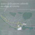 Giverny | Sentier de découverte culturelle