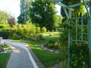 exterieur-giverny-musardiere